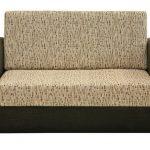 диван-кровать Бриз 1