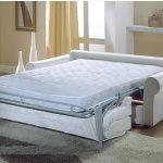 диван кровать акцент
