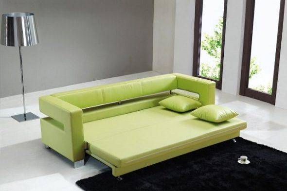 диван кровать еврокнижка