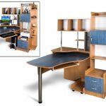 качественный компьютерный стол