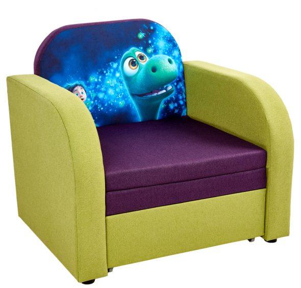 кресло кровать детское раскладное