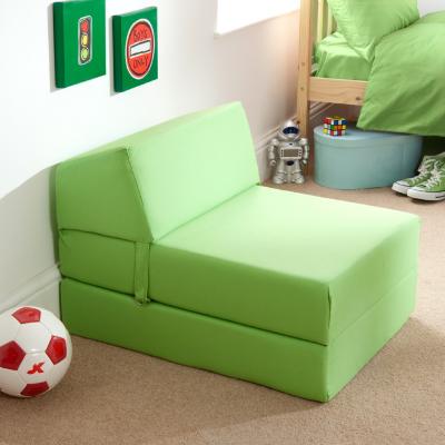Кресло-кровать для детей
