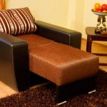 кресло кровать раскладное