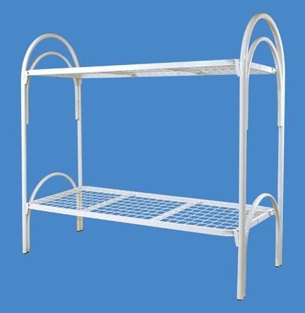 кровати для рабочих от производителя