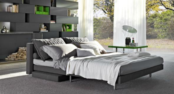 механизмы диванов-кроватей