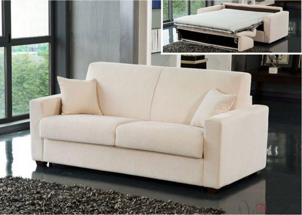 французская раскладушка выбор дивана