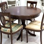 обеденные группы эконом класса практичная мебель