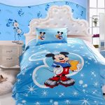 покрывало для красивой кровати