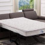 раскладной современный диван кровать