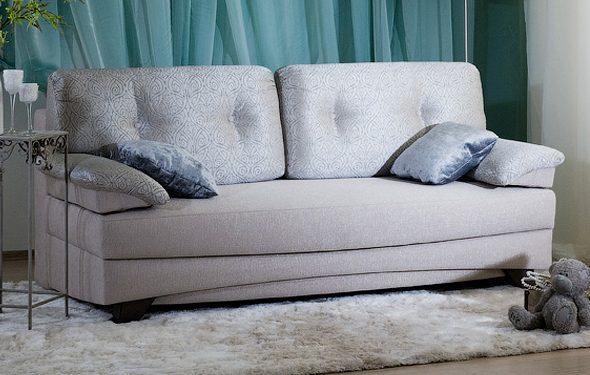 советы по выбору идеального дивана