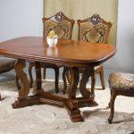 стол обеденный arcadia d2801
