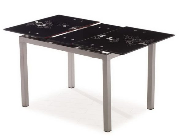 выбрать хороший кухонный стол