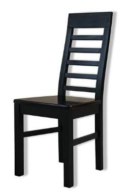 выбрать подходящий дизайн стула