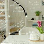 зеркала фото интерьера