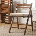 Делаем оригинальный складной стул