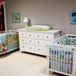 Кровати для детей ИКЕА