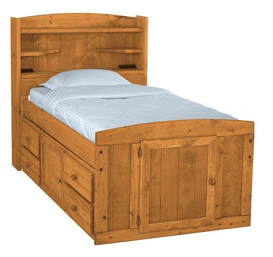 Кровати односпальные-выбор дизайна