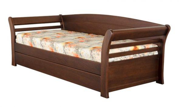 Матрацы для кровати