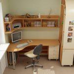 Мебель для дома-детская