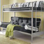 Металлическая модель с диваном