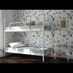 Металлические кровати от производителя