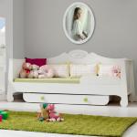 Подростковая кровать-диван
