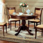 стулья для гостиной дизайн
