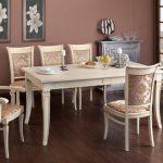 стулья для гостиной фото идеи
