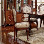 стулья для гостиной удобные