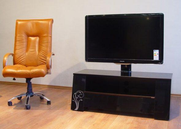 ТВ-тумбы под телевизор