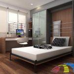 Умному дому - умная мебель