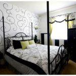 Варианты дизайна спальни