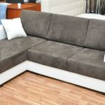 Выбор хороших диванов
