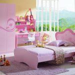 детская комната 5 7 лет-дизайн