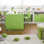 детские стулья для школьников дизайн
