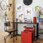 детские стулья для школьников удобные