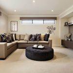 диван угловой для отдыха