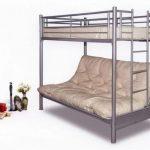 двухъярусные детские кровати с горкой фото