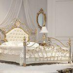 идеальная кровать