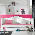 изображения кровати