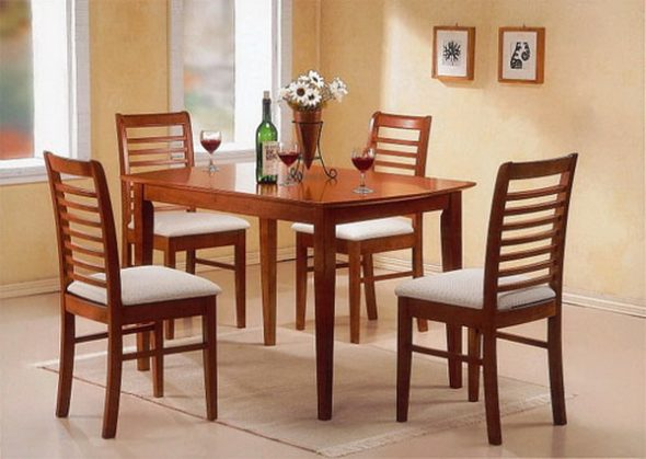 стулья для дома