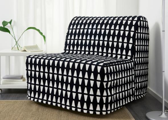 чехол для кресла кровати