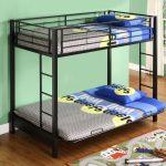 кровать в детскую для 2 детей