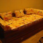 магелан диван-кровать