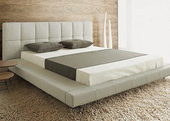 матрас будет отвечать за ваш комфорт и удобство сна