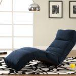 кресло кровать современное