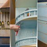 подбираем мебель на кухню