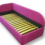 подростковая кровать-диван Иванка