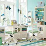 стулья для школьников светлые