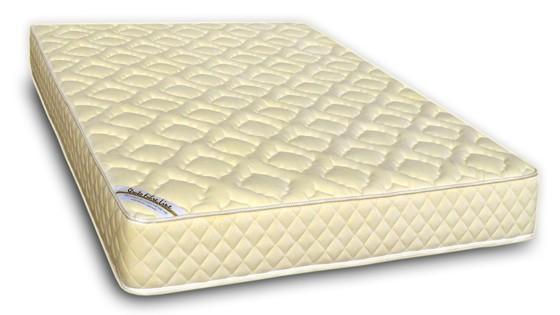 выбрать ортопедический матрас для кровати